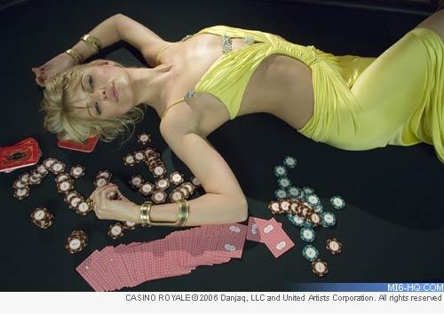 Spirit Mountain Casino Texas Holdem