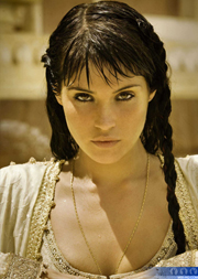 Gemma Arterton Image Gallery Mi6 Updates The Image Archives For