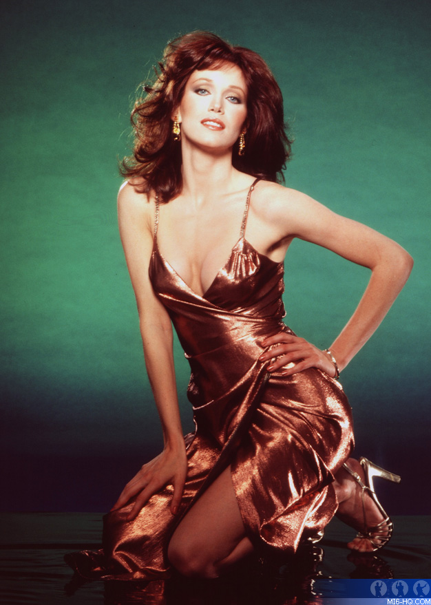 home town tanya james ickotototo tanya roberts celebrity image poster ...