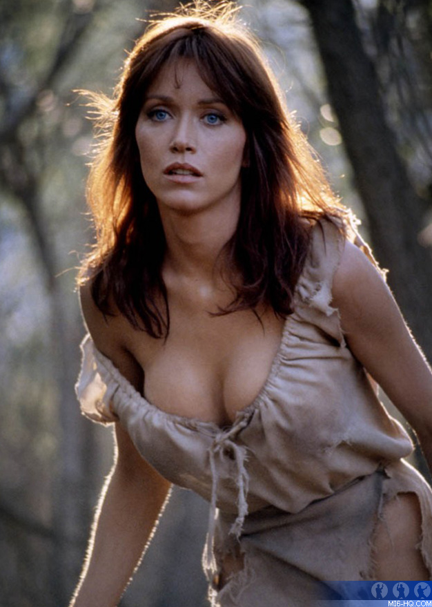 Tanya Roberts - Image Gallery :: James Bond Photos :: MI6 :: The Home ...: www.mi6-hq.com/sections/gallery/girls_tanya_roberts.php3?t=&s=girls...