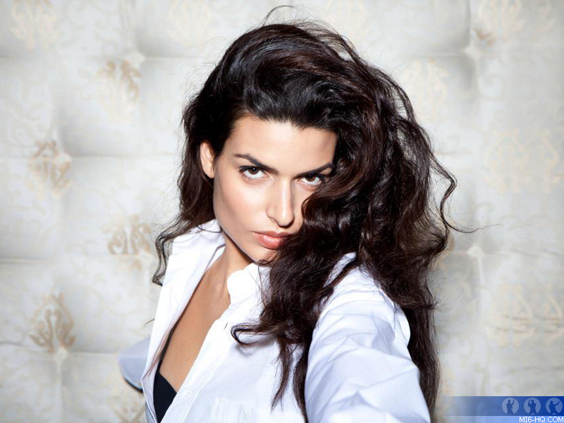 Tonia Sotiropoulou - HD Wallpapers