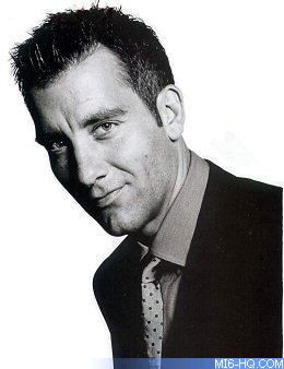 clive owen james bond