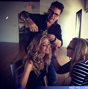 http://www.mi6-hq.com/news/images/denise_richards_50th_shoot3.jpg