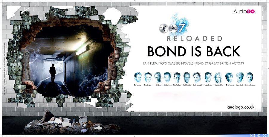 literary_007_reloaded_tube_advert.jpg