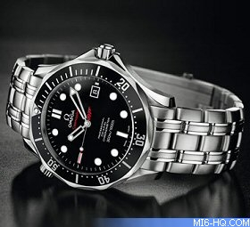 new omega seamaster 007 edition coming soon back to