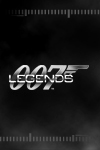 007 Legends Website Launch - James Bond News at MI6-HQ.com
