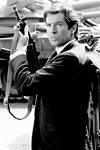 007 Chronicles (16-01-95)