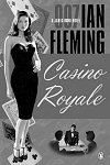 The Real Casino Royale - James Bond News at MI6-HQ.com
