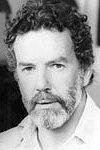 Christopher Wood (1935-2015) - James Bond News at MI6-HQ.com