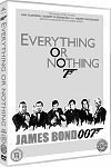 Everything Or Nothing DVD Trailer - James Bond News at MI6-HQ.com