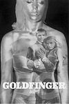 Win Goldfinger Steelbooks - James Bond News at MI6-HQ.com