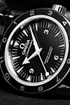 Omega's SPECTRE Timepiece - James Bond News at MI6-HQ.com