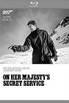 USA Blu-Rays - James Bond News at MI6-HQ.com