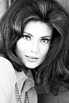 Casting Call: Gayle Hunnicutt - James Bond News at MI6-HQ.com