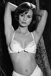 Bond Girl Bikini - GoldenEye