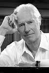 Sir George Martin (1926-2016) - James Bond News at MI6-HQ.com