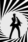 James Bond: The Musical - James Bond News at MI6-HQ.com