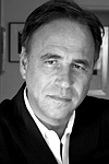 Anthony Horowitz Interview - James Bond News at MI6-HQ.com