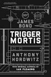 Trigger Mortis Launch - James Bond News at MI6-HQ.com