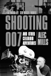 Win 'Shooting 007' Books - James Bond News at MI6-HQ.com