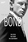 Win Bond Books From DK