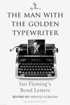 Win The Man With The Golden Typewriter - James Bond News at MI6-HQ.com
