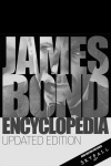 Win 007 Encyclopedias - James Bond News at MI6-HQ.com