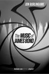 Music of James Bond Interview