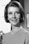 Lois Maxwell (1927-2007)