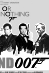 Everything Or Nothing Interview (2) - James Bond News at MI6-HQ.com