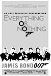 The Shorts: Everything or Nothing