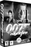 NightFire - Mac OS/X - James Bond News at MI6-HQ.com