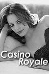 Casino royale rachel mcadams