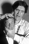 Richard Kiel (1939-2014) - James Bond News at MI6-HQ.com