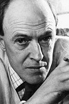 Roald Dahl - James Bond News at MI6-HQ.com