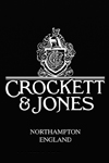 Crockett & Jones - James Bond News at MI6-HQ.com