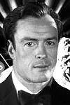 Diamonds Are Forever Radio Play - James Bond News at MI6-HQ.com