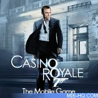 Download casino royale 007 mobile game casino craps rule shooter