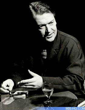 kingsley amis essays An analysis of the character jim dixon in lucky jim by kingsley amis pages 3 words 2,135 view full essay more essays like this.