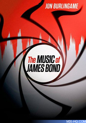 literature_the_music_of_james_bond_preview.jpg