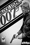 Blood Stone Trailer (3)