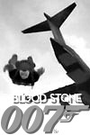 Blood Stone Storyboards - James Bond News at MI6-HQ.com