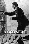 Blood Stone Trailer (4)