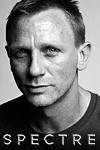 Craig's Future Uncertain - James Bond News at MI6-HQ.com