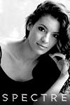 Stephanie Sigman - Image Gallery