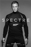 SPECTRE Complaints - James Bond News at MI6-HQ.com