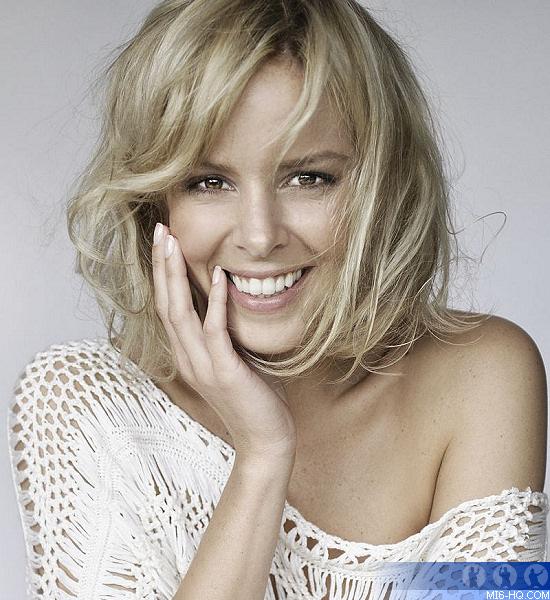 Isabelle Edvardsson