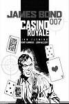 Bw casino royale