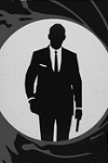 James Bond: World of Espionage - James Bond News at MI6-HQ.com