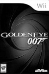 GoldenEye 2010 First Look